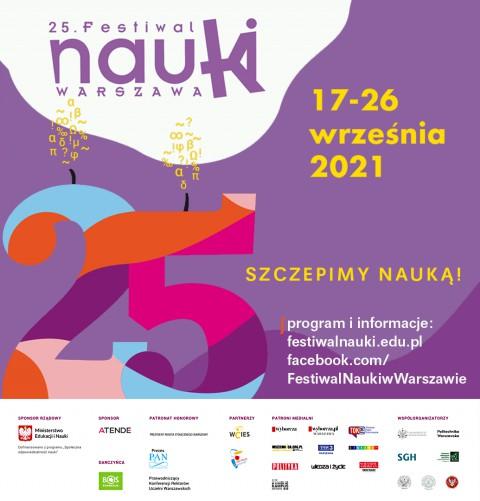 festiwal nauki 2021.png