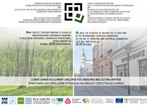 Plakat konferencji.png