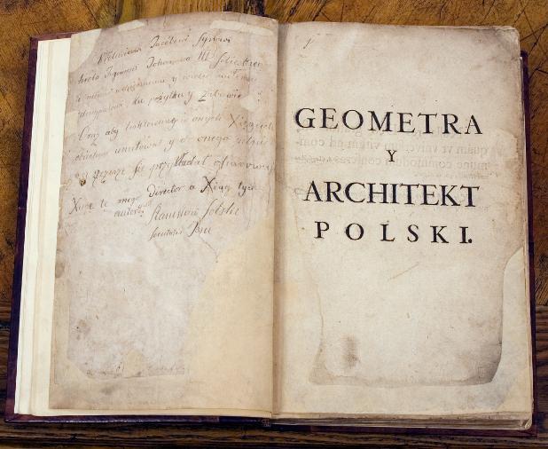 57_geometra_polski_stanislaw_solski.jpg