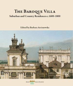 44_baroque villa_okładka.jpg