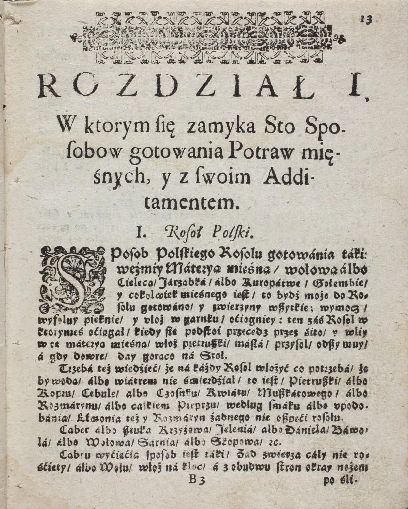 44_compendium_rozdz 1_rosół polski.jpg
