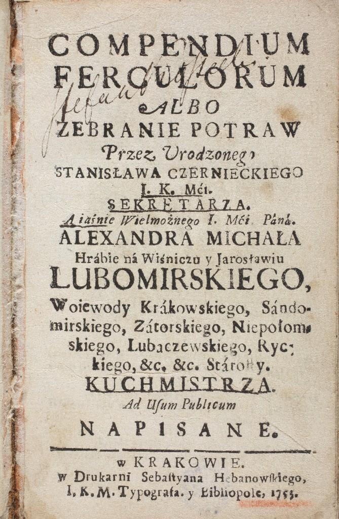 44_compendium_str tyt 1753.jpg
