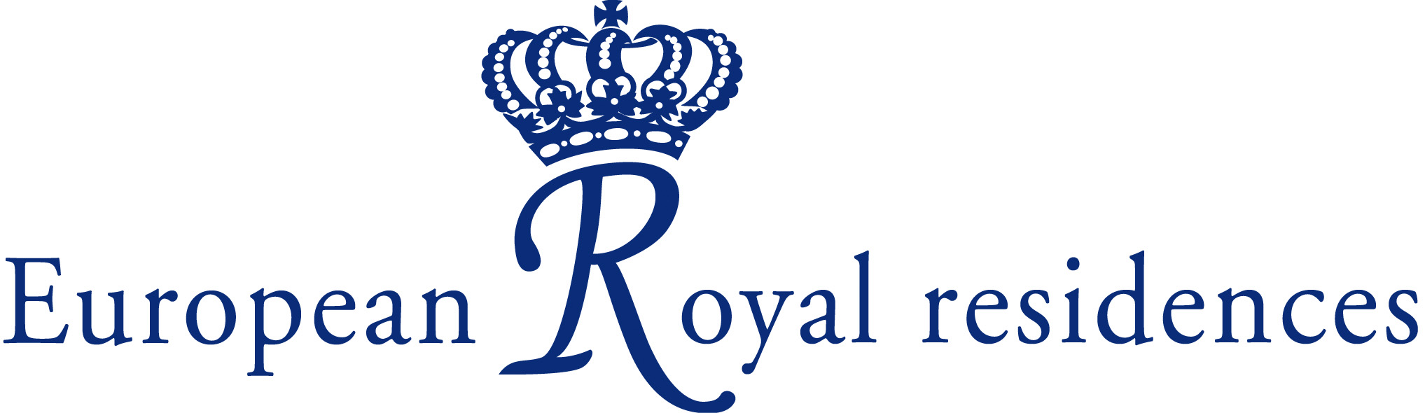 Logo of European Royal Residences