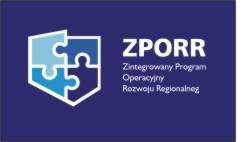 1_kopia_zapasowa_logo zporr.jpg