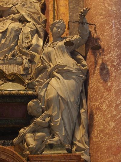 57_filippo della valle sprawiedliwość rzym watykan.jpg