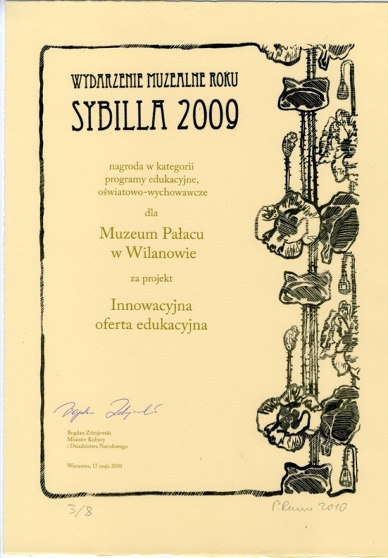 28_sybilla2009.jpg