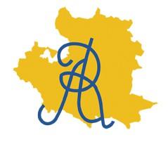 45_logo_misnienskie_got.jpg