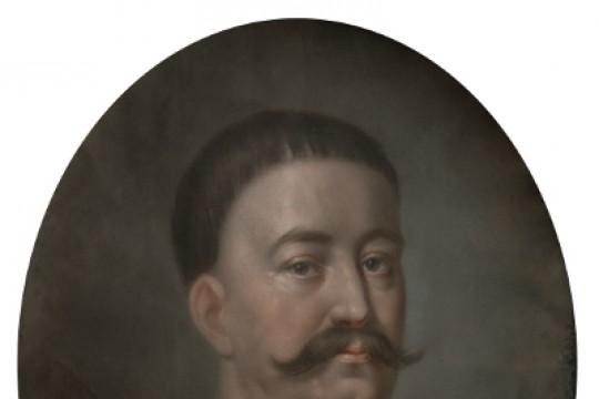 Carlo Maurizio Vota – włoski jezuita, spowiednik Jana III Sobieskiego