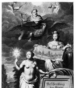 fot. egzemplarz ze zbiorów Biblioteki Narodowej