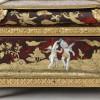 Toaletka królowej Marii Kazimiery