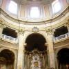 Kościół Santissimo Nome di Maria al Foro Traiano w Rzymie