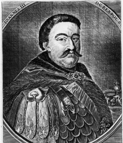 Fot. egz. ze zbiorów Biblioteki Narodowej