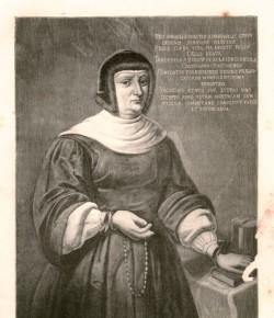 Teofila Sobieska