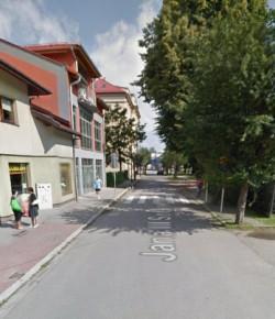 fot. z Google Street Views