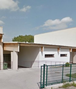 fot. z Google Street View