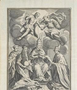 fot. Paolo Robino 2015. Publikacja za zgodą Fondazione Torino Musei. Wszelkie prawa zastrzeżone.