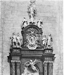 © Österreichische Nationalbibliothek (L 8438-E) http://data.onb.ac.at/rec/baa8062038