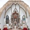 Fot. ze strony http://www.beweb.chiesacattolica.it dzięki uprzejmości diecezji trydenckiej