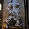 Epitafium Marii Klementyny Sobieskiej