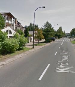 fot. Google Street View