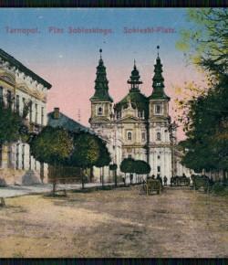 ze zbiorów Biblioteki Narodowej