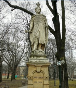 fot. Google Maps / Sławek Szumilas