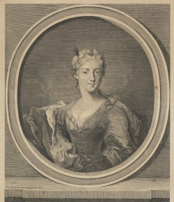 Fot. ze zbiorów  The National Galleries of Scotland