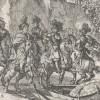detal: Jan III i pozostali dowódcy © Wien Museum